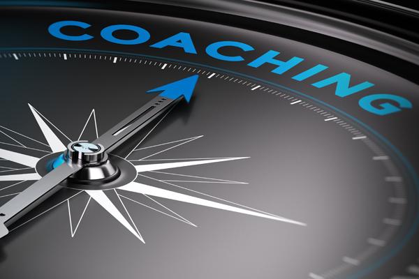 Marljok coaching - myyntivalmennus